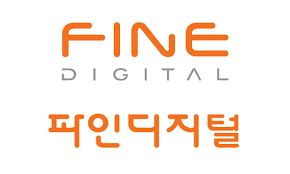 hangul logo에 대한 이미지 검색결과