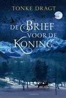 De brief voor de koning (Gebonden) - Uitgeverij Leopold