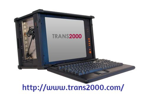 If you want a huge amount of portable computers for new or replacement for your military units. Then you are at the right place. #portablecomputers #rackmount #militaryunits