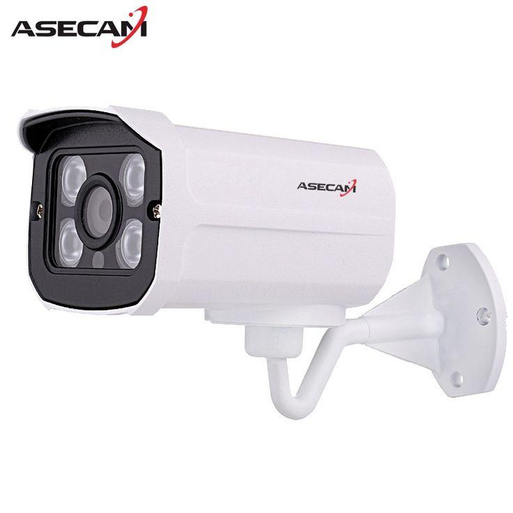 CDYCAM HD 1080P Wireless IP Camera Home Security Camera 2MP Wi-fi Video Surveillance Camera CCTV Baby Monitor Wifi Camera C92S