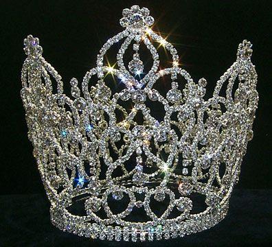 تيجان ملكية  امبراطورية فاخرة 5ac4273964a07f602eaceb70a0e8af06