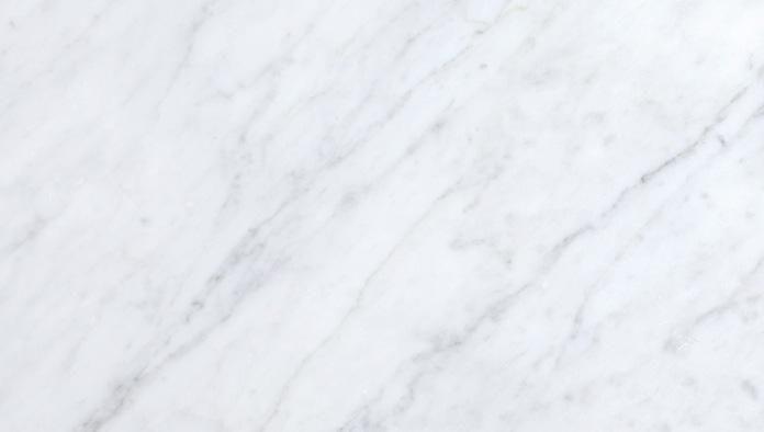Plyty kamienne- Bianco Carrara - marmur - hurtownia kamienia - furmanek trading