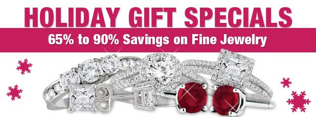 Up to 90% plus Free Delivery Guaranteed Before Christmas. http://www.couponfacet.com/coupons/szul.com