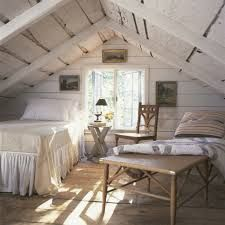 Whether you live a huge mansion or a tiny city apartment one question remains: What to do with the attic? Here are 17 simple yet amazing solutions!