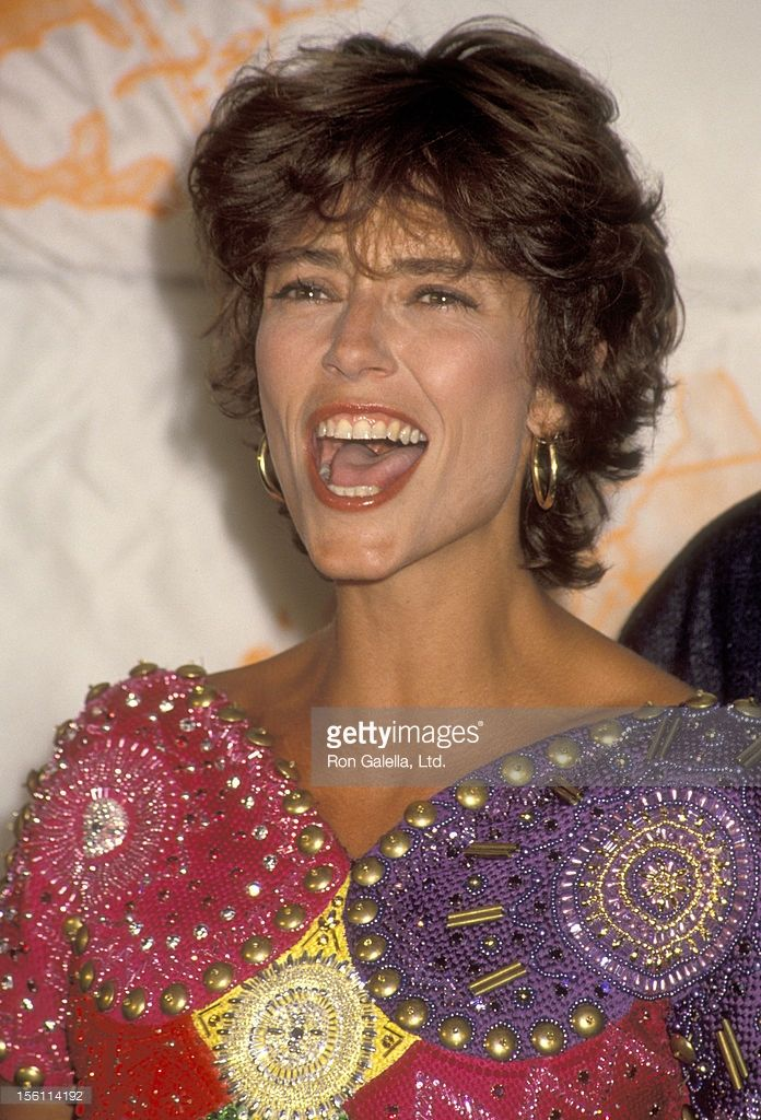 55 best Rachel Ward images on Pinterest | Rachel ward ...