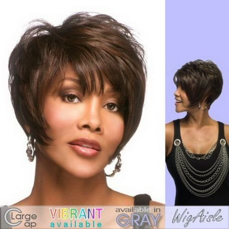 Astounding 1000 Ideas About Easy Short Hairstyles On Pinterest Hairstyles Hairstyles For Women Draintrainus