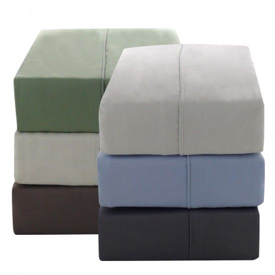Bamboo Sheet Set Collection