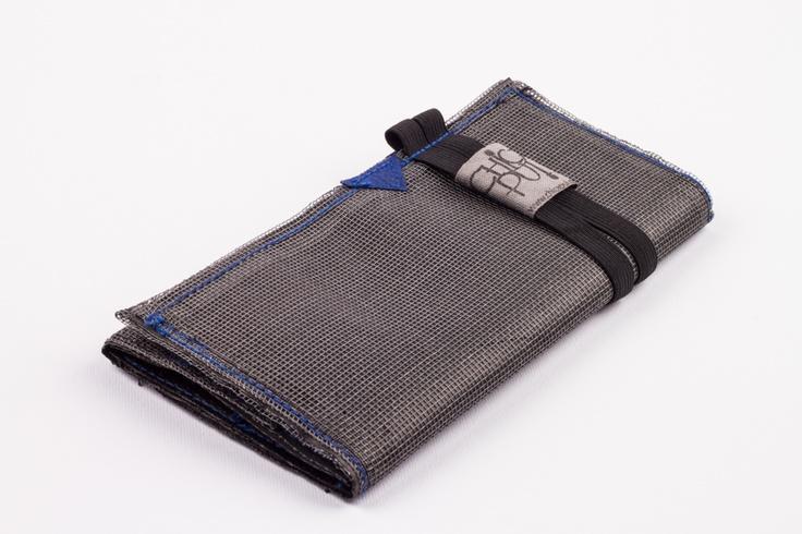 zap wallet– www.chicapui.com