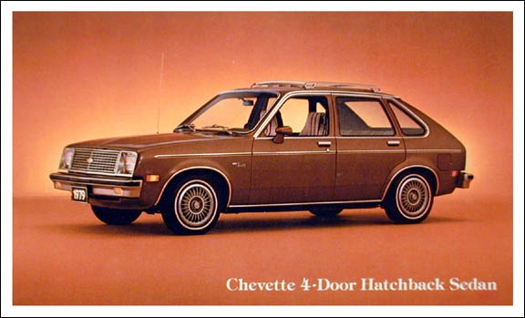 33 best images about chevette on pinterest chevrolet first car and chevy. Black Bedroom Furniture Sets. Home Design Ideas