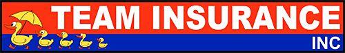 Team Insurance – University Place, Washington, Oregon, Arizona, auto, home, farm, business, boat, RV, motorcycle #team #insurance, #university #place, #lakewood, #fircest, #tacoma, #washington, #oregon, #arizona, #auto, #home, #farm, #business, #boat, #rv, #motorcycle # http://tanzania.nef2.com/team-insurance-university-place-washington-oregon-arizona-auto-home-farm-business-boat-rv-motorcycle-team-insurance-university-place-lakewood-fircest-tacoma-washington-orego/  # We Help You Keep Your…
