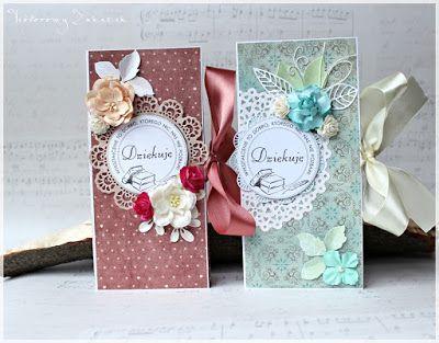 Riddersholm Design: Chocolate boxes