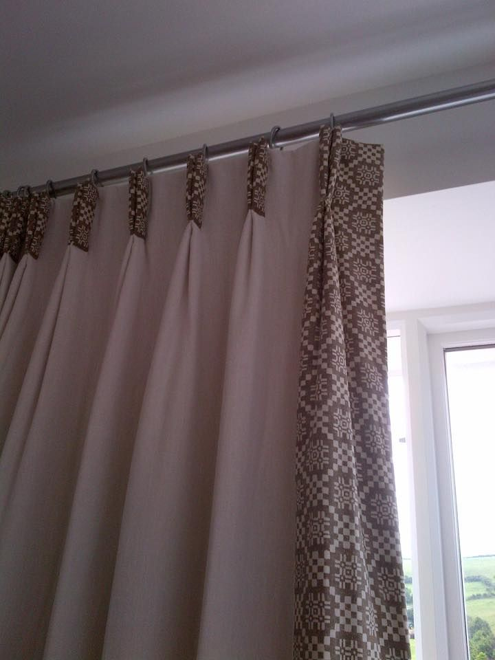 1800 Best Window Treatment Images On Pinterest Window