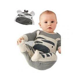 Ropa de bebe recién nacido para ir a la moda En esta sección vas a poder encontrar todo lo que necesitas para vestir a tu bebé. ropa de noche y de día, com