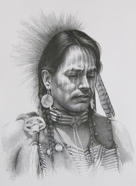 Category:Hopi Katcinas drawn by native artists (1904)