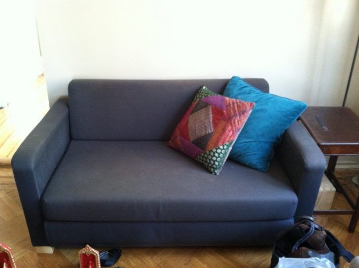 Room Design: Luxurius Ikea Solsta Sofa Bed Remodel For Inspirational Home Designing With Ikea Solsta Sofa Bed As Furniture In Your Vintage House Base Color Cute Sofa Bed In Wooden Flooring of Stylish Solsta Sofa Bed for Any Guest Room Style