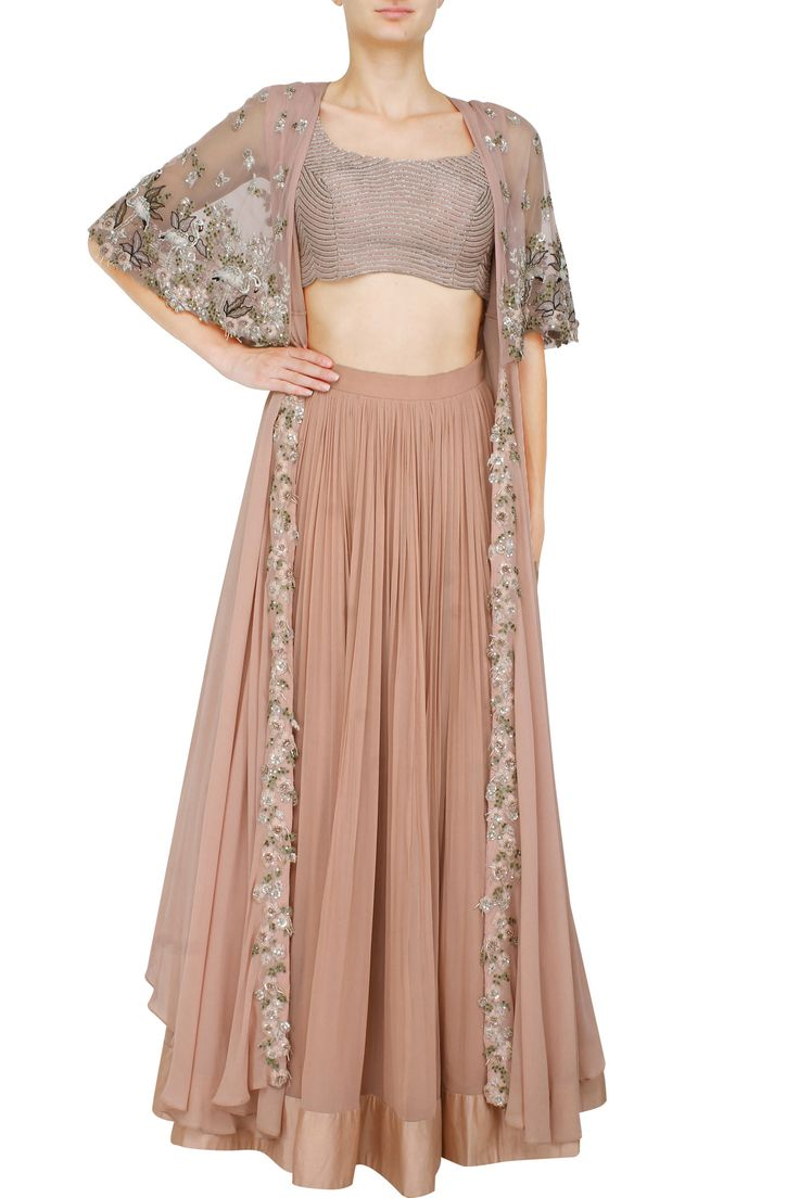 Best 25+ Indian Wear Ideas On Pinterest