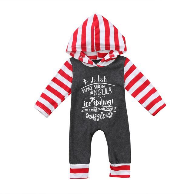 5148 Best Baby Boy Clothes Images On Pinterest Baby Girl Clothing