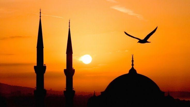 Peygamber efendimizin uyku hakkında önerileri @kadinedio #kadın #sağlık #yaşam