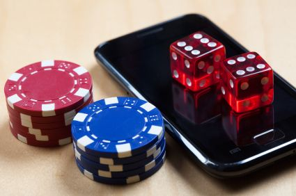 Advantages of Poker Source Code