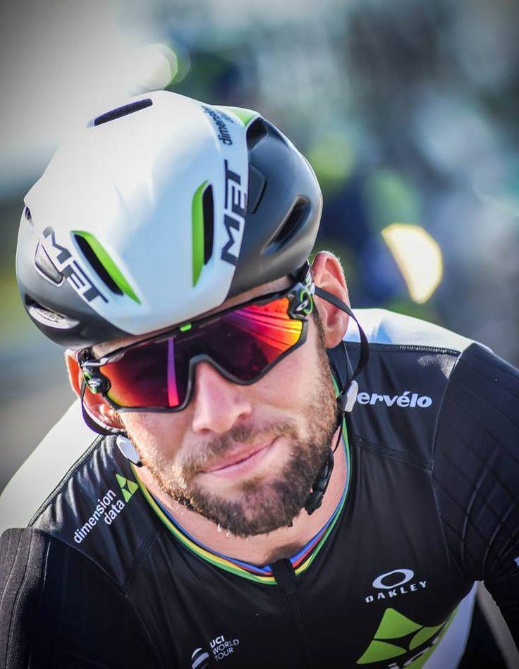 Mark Cavendish Volta Algarve 2017 Stage 1 - Photo © João Fonseca