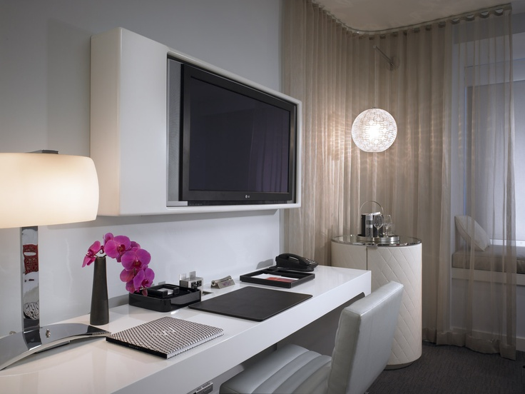 84 best hotel mixed use projects images on pinterest w. Black Bedroom Furniture Sets. Home Design Ideas