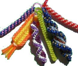 how to make scoobies step by step instructions