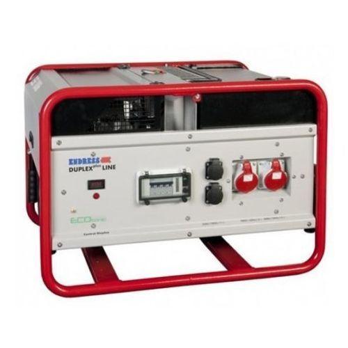 Strom/Licht/Energie - Stromerzeuger: tragbar  96 kg