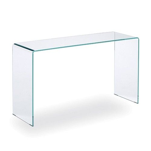 Glass Hall Table top 25+ best hall console table ideas on pinterest | hallway