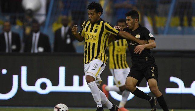 Pin On Https Arabic Sport360 Com