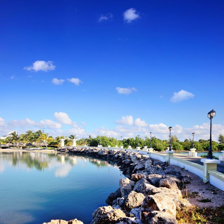 Last-minute-Badeurlaub auf Kuba: Entspanne im Land der Zigarren direkt am Strand! 9 Tage ab 559 € | Urlaubsheld