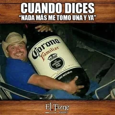 IMÁGENES DE RISA #memes #chistes #chistesmalos #imagenesgraciosas #humor