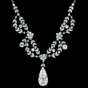 37 best Expensive Jewelry images on Pinterest Jewellery
