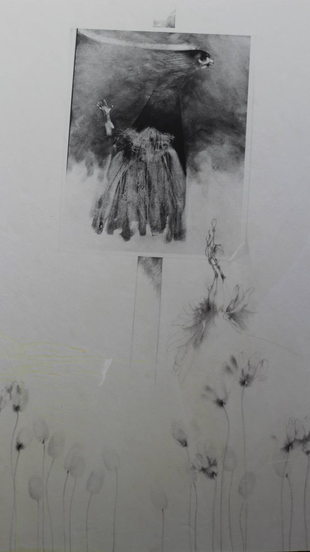 https://www.facebook.com/pages/Judith-Mason-Artist/154035877984284?fref=photo