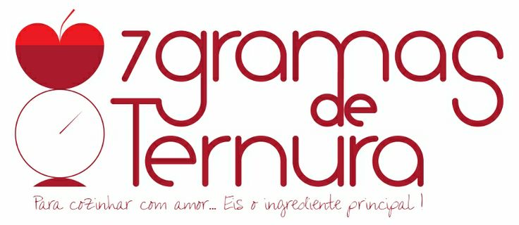 7gramas de ternura: Portuguese Yummy S, Tenderness, Portuguese Blogs, Blogs De, Revenue