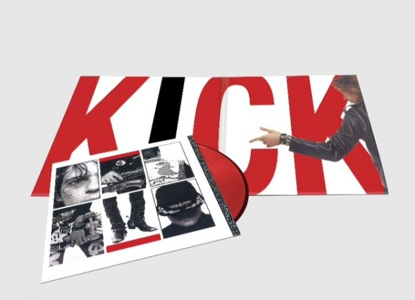 I want this for my BD!!  Petrol Electric Store - INXS KICK 25 Limited Edition RED Vinyl, $34.95 (http://shop.petrolelectric.com/inxs-kick-25-limited-edition-red-vinyl/)