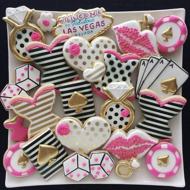 Custom Cookies Houston House Cookies