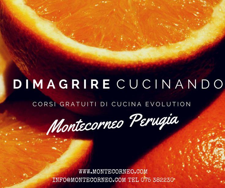 Perugia Country House. Il blog di Montecorneo Country House. Da Febbraio 2015 corsi gratuiti per gli ospiti in Cucina Evolution