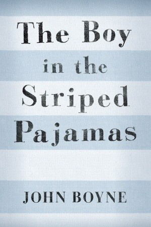 The boy in the striped pajamas John Boyne mfrew4  http://media-cache9.pinterest.com/upload/251709066643589130_vQI1XvH7_f.jpg