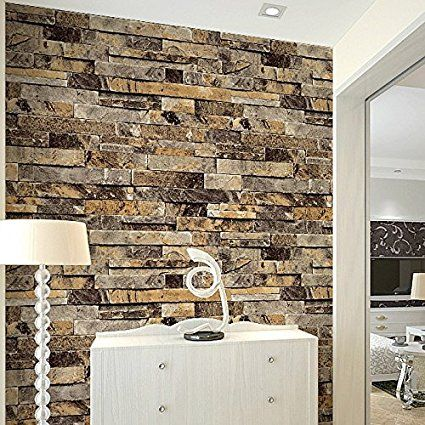 17 Best Images About Wall Coverings On Pinterest Wall
