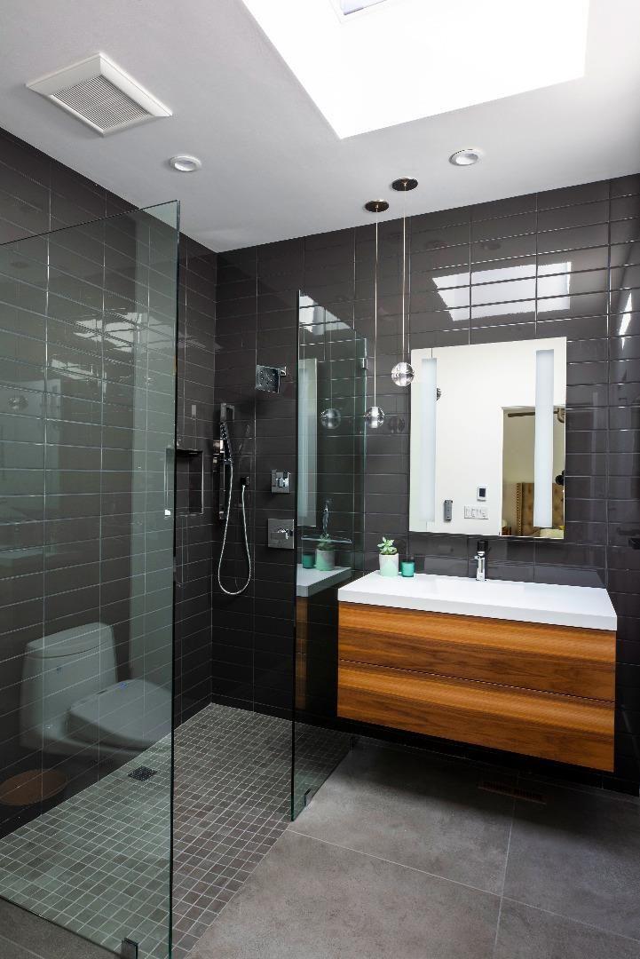 2896 Gardendale Dr San Jose Ca 95125 4 Beds 3 1 Baths
