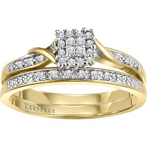 9 best Walmart bridal I like images on Pinterest Promise rings