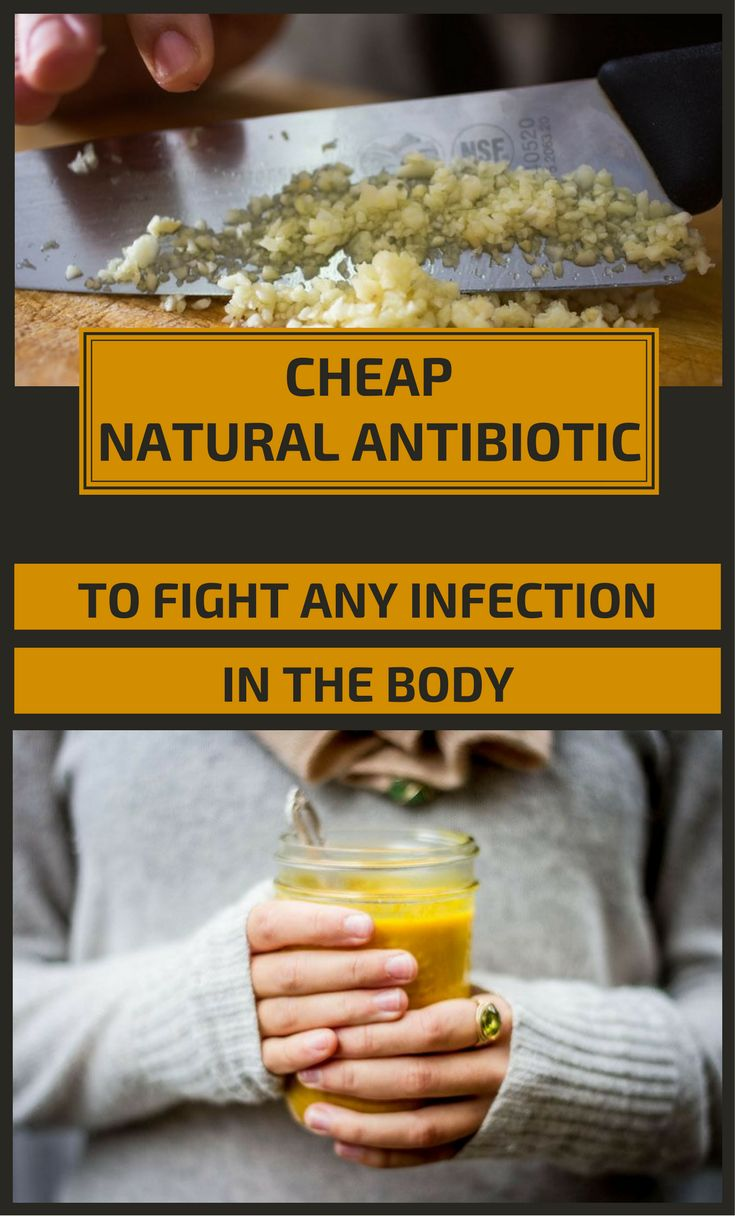 During winter, our immune system is weak and we get sick more often. Instead of swallowing a lot of antibiotics, you can prepare a natural antibiotic right at home. This drink has brilliant effects, and its ingredients are cheap with no side effects at all. Ingredients – Half a spoon of ground red pepper – …