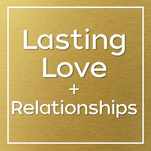 25 Bedste forelskelse Digte Ideer på Pinterest Fall-3639