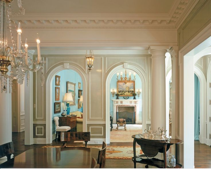 5ac5338f80159fec34f24c4be21380fa Painted Kitchen Ceiling Ideas Moldings on kitchen ceiling design ideas, kitchen cabinet bottom molding, foyer molding ideas, kitchen wainscoting ideas, kitchen drop ceiling ideas, diy ceiling ideas, kitchen ceiling fan ideas, ceiling trim ideas, kitchen crown molding installation, kitchen island molding, kitchen countertop molding, front door molding ideas, wall molding ideas, coffered ceiling ideas, kitchen wall paneling ideas, kitchen wallpaper with molding and walls, kitchen cabinets with crown molding on top, kitchen ceiling remodeling ideas, kitchen baseboard ideas, living room molding ideas,
