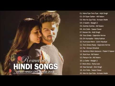 Top Bollywood Songs 2019 Video Zona Ilmu 3 Bollywood holi songs 2018 | holi india festival song list. top bollywood songs 2019 video zona