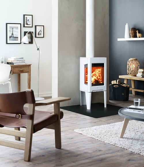 111 Best Images About Jotul Fireplaces On Pinterest