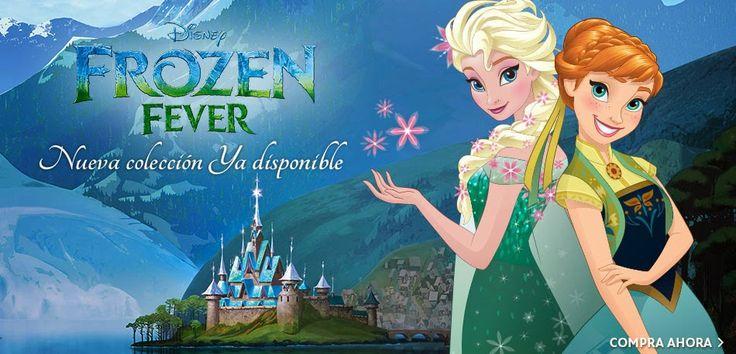 Frozen fever wallpaper hd photo ainuna pinterest - Fever wallpaper hd ...