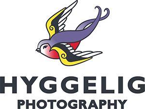 Hyggelig Photography. portrait and wedding photography. Melbourne VIC Australia.