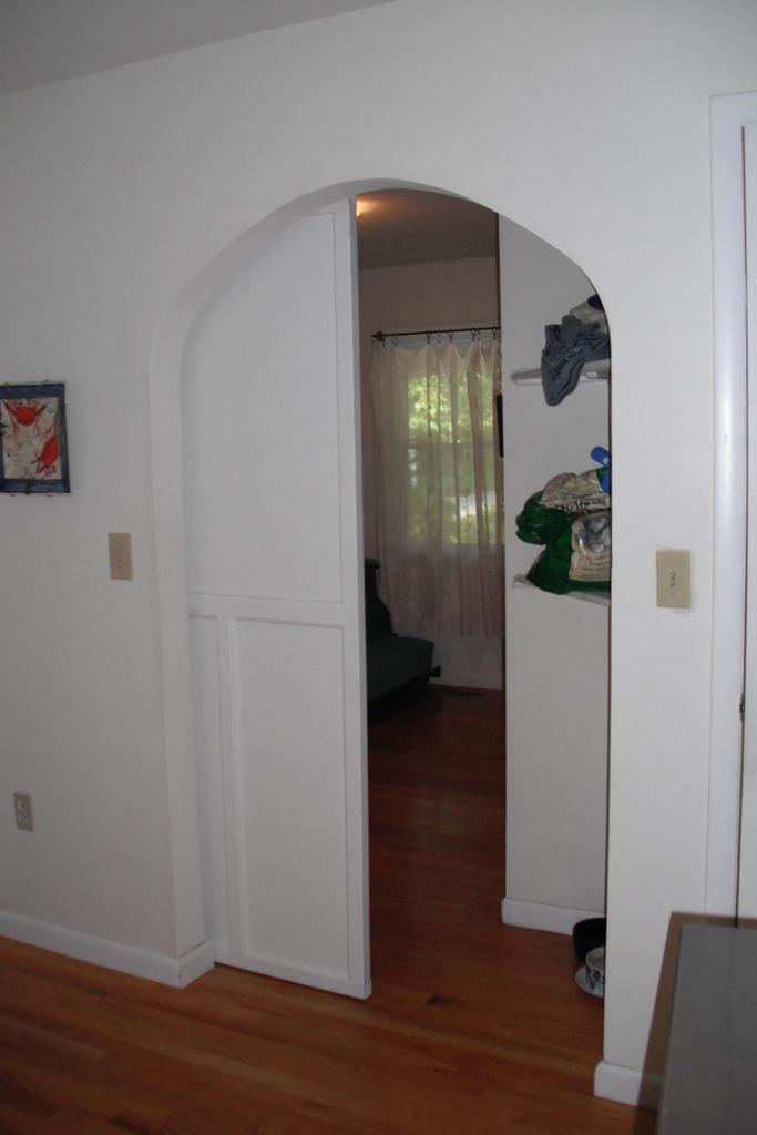 Sliding Barn Doors How To Install Barn Sliding Doors