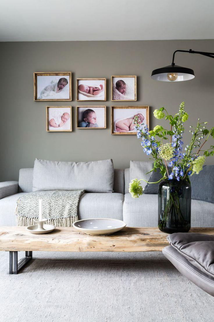 Moderne Couchtische Haus Diydiy Info Couchtisch Modern Grüne Wohnzimmer Babyzimmer Dekor